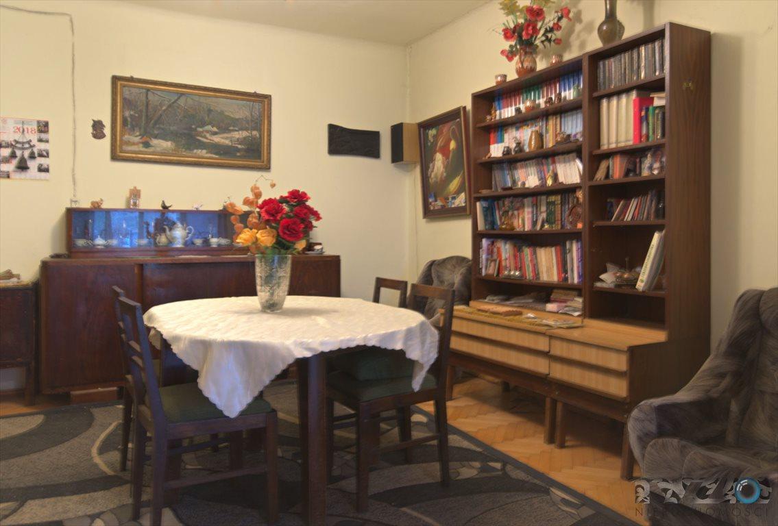 Dom na sprzedaż Otwock  100m2 Foto 2