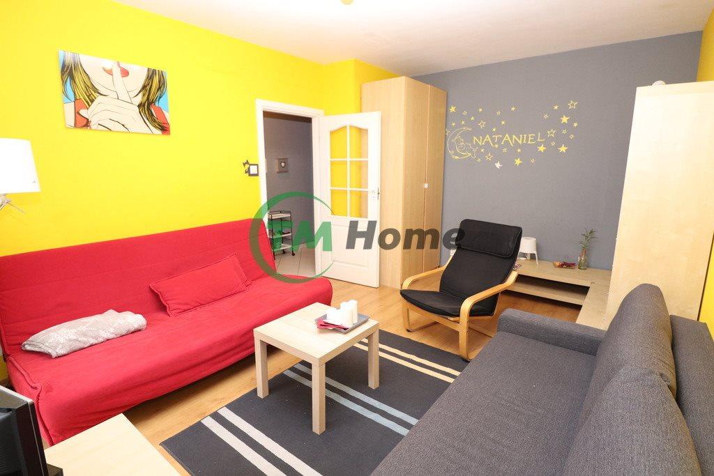 Mieszkanie dwupokojowe na sprzedaż Warszawa, Białołęka, Tarchomin, Odkryta  44m2 Foto 2