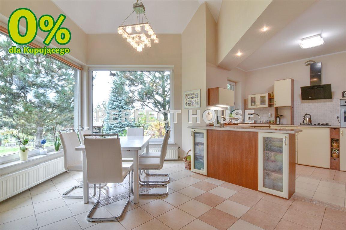 Dom na sprzedaż Suchy Las  215m2 Foto 6