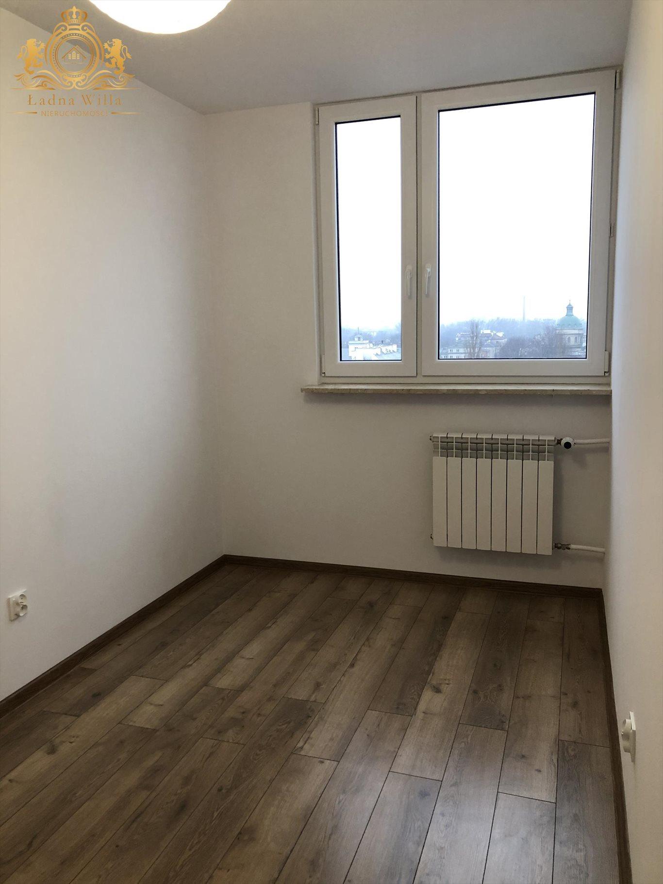 Mieszkanie trzypokojowe na sprzedaż Warszawa, Praga Północ, Siedlecka  37m2 Foto 11