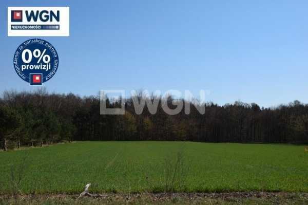 Działka budowlana na sprzedaż Machowino, Słupsk, Machowino  7500m2 Foto 1