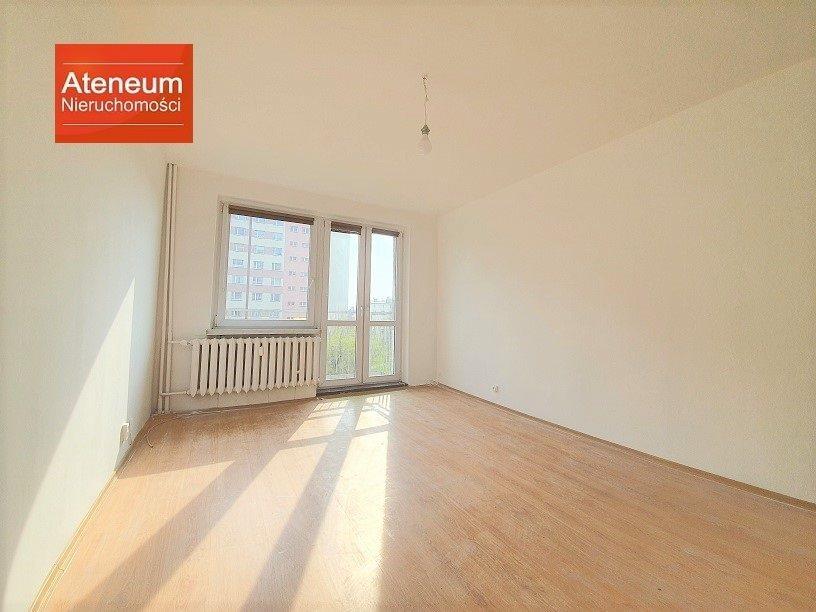 Mieszkanie trzypokojowe na sprzedaż Gliwice, Szobiszowice  54m2 Foto 3