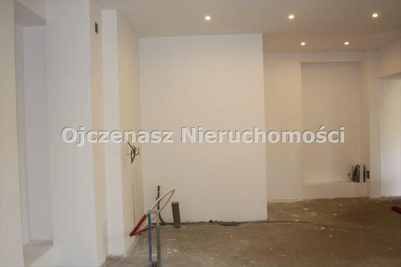 Lokal użytkowy na sprzedaż Bydgoszcz, Sielanka  90m2 Foto 2