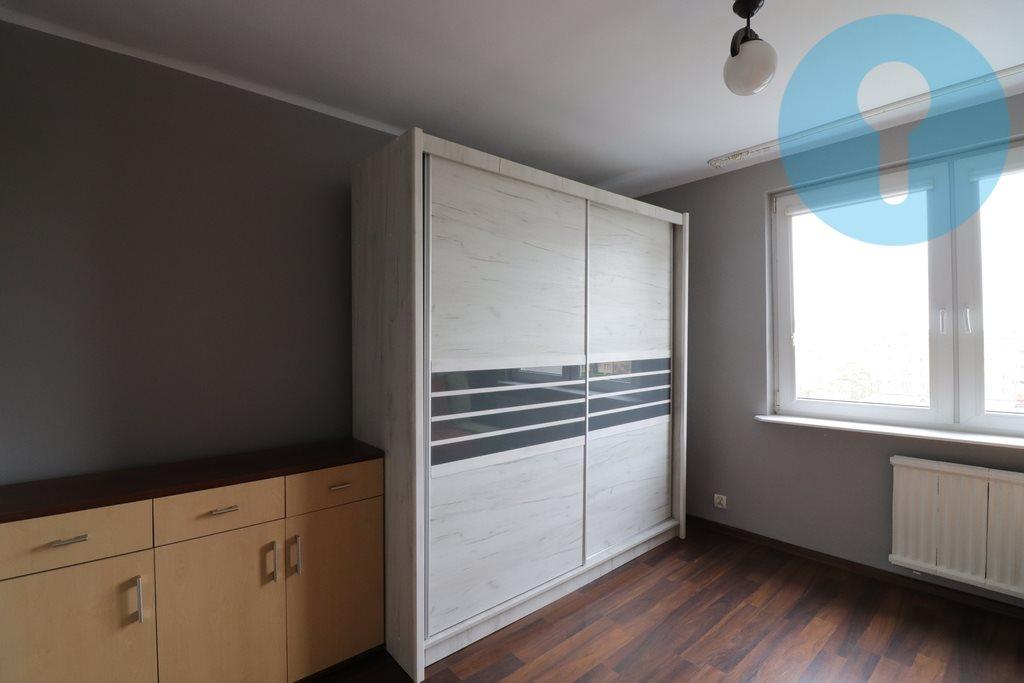 Mieszkanie dwupokojowe na wynajem Kielce, Jagiellońska  48m2 Foto 7