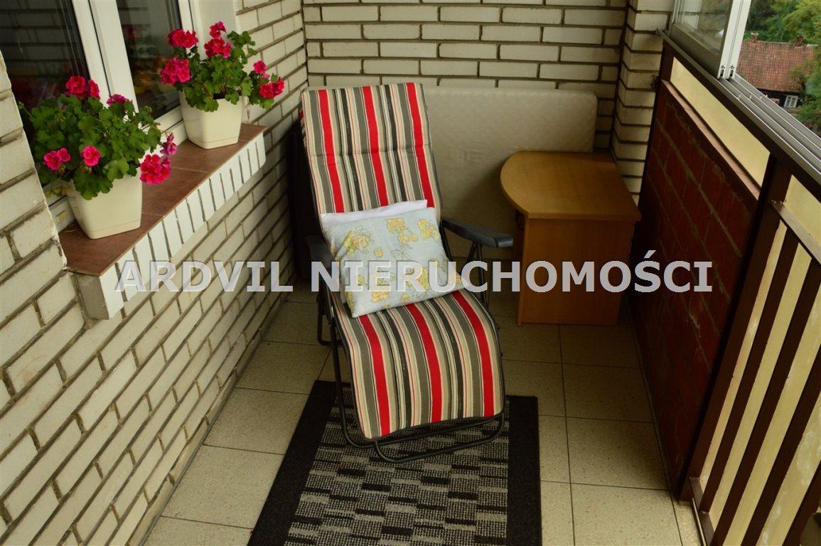 Mieszkanie trzypokojowe na sprzedaż Białystok, Przydworcowe, Młynowa  67m2 Foto 11