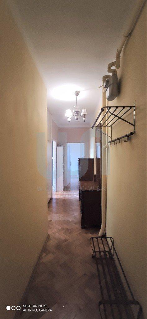Mieszkanie trzypokojowe na sprzedaż Częstochowa, Śródmieście, Pułaskiego  66m2 Foto 12
