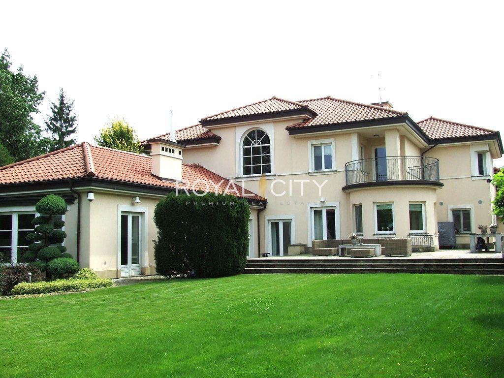 Dom na wynajem Bielawa  711m2 Foto 2