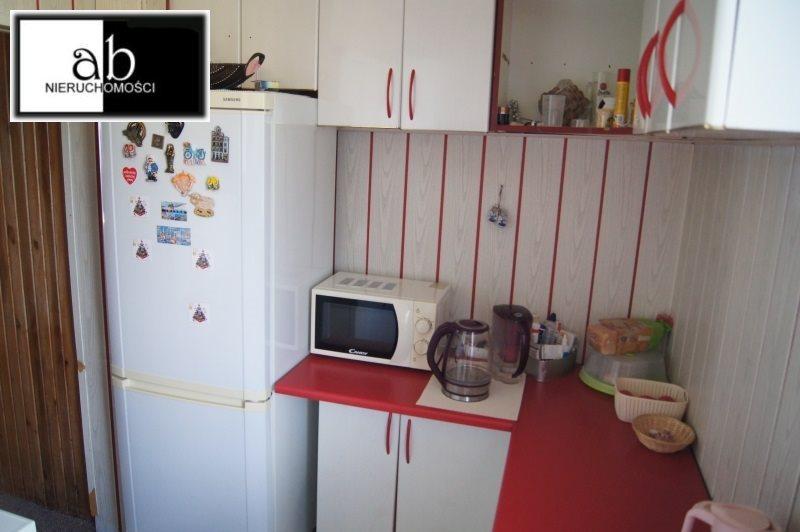Mieszkanie trzypokojowe na sprzedaż Częstochowa, Wrzosowiak  60m2 Foto 4