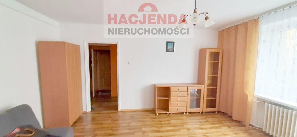 Mieszkanie dwupokojowe na sprzedaż Police, Rogowa  37m2 Foto 6