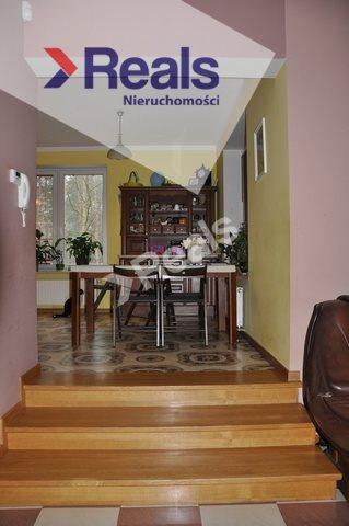 Dom na sprzedaż Wołomin  262m2 Foto 13