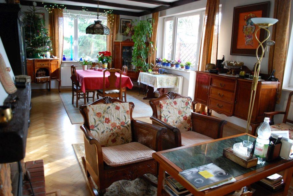 Dom na sprzedaż Serock, Hubickiego  171m2 Foto 10