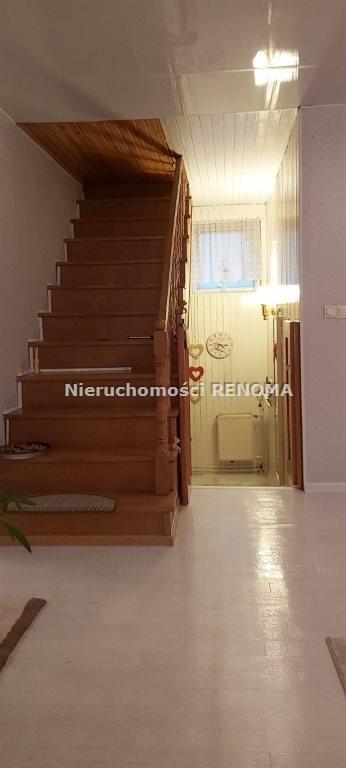 Dom na sprzedaż Jastrzębie-Zdrój, Zdrój, Osiedle Zdrój  270m2 Foto 5