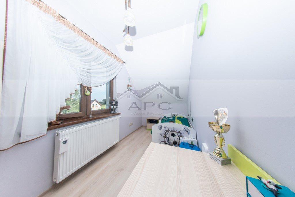 Dom na sprzedaż Krosinko  147m2 Foto 6