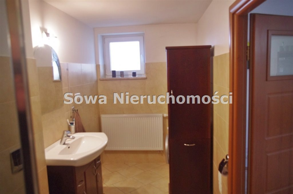 Mieszkanie dwupokojowe na sprzedaż Jelenia Góra, Śródmieście  69m2 Foto 7