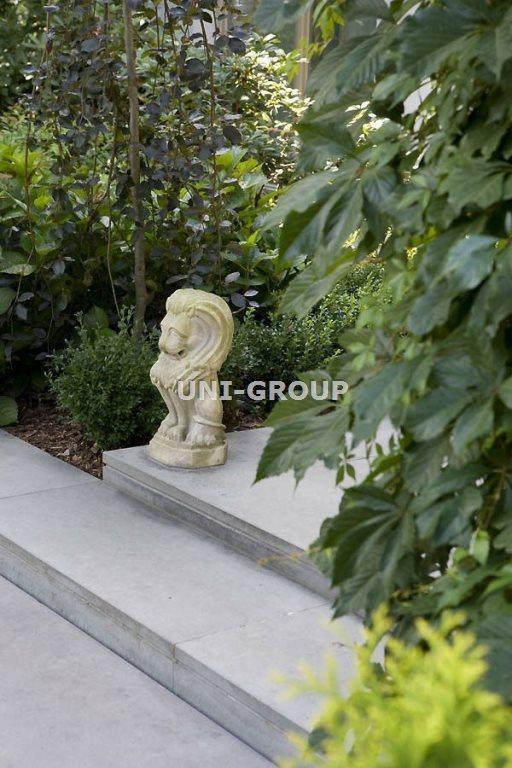 Dom na sprzedaż Konstancin-Jeziorna  404m2 Foto 4