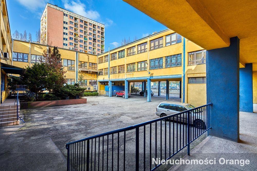 Lokal użytkowy na sprzedaż Katowice  4986m2 Foto 12