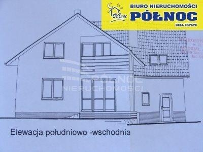 Dom na sprzedaż Niewodnica Kościelna  182m2 Foto 13
