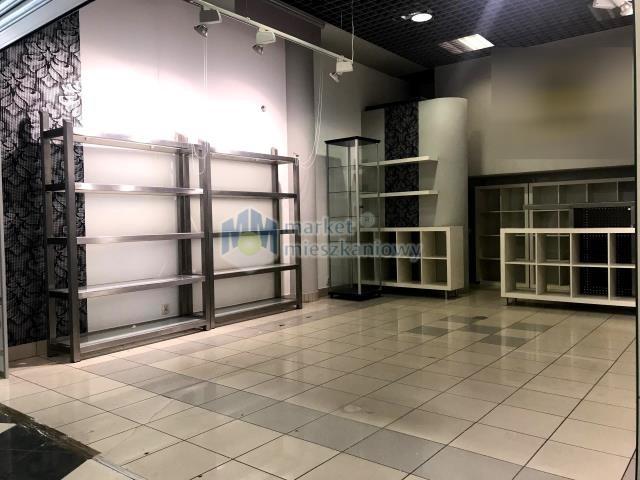 Lokal użytkowy na sprzedaż Warszawa, Ursynów, Kabaty, Aleja Komisji Edukacji Narodowej  35m2 Foto 2