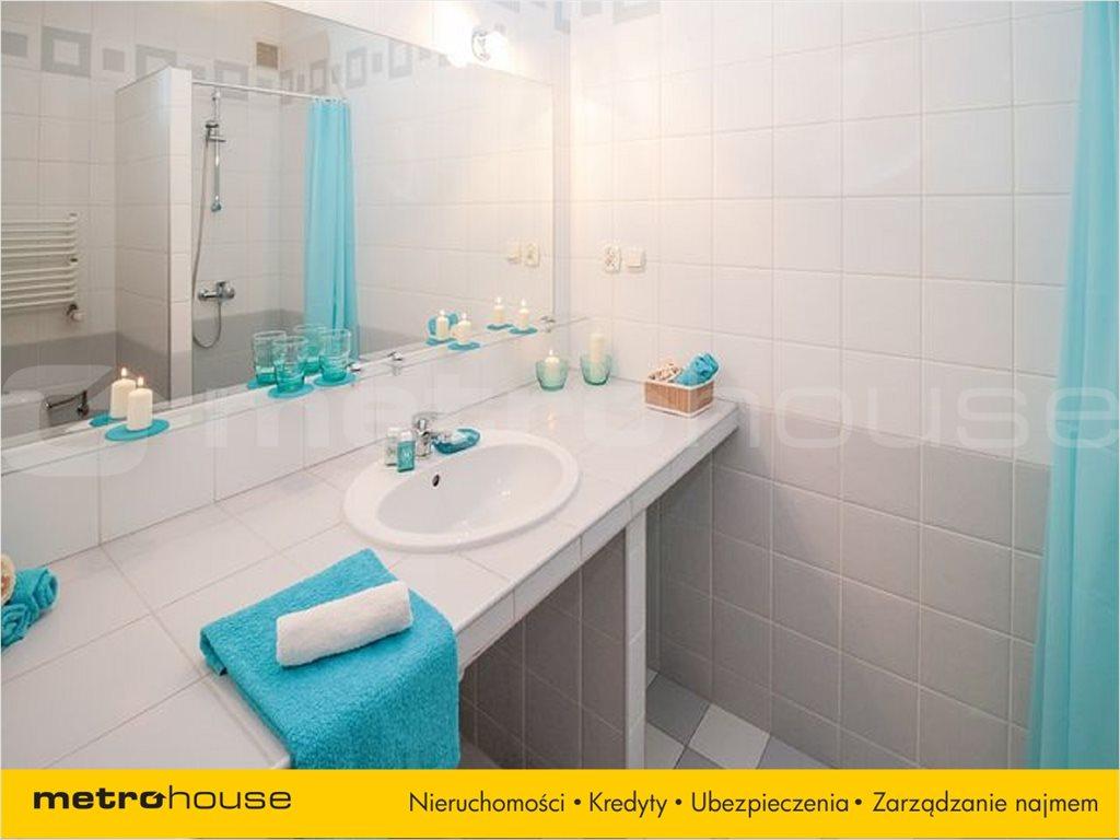 Mieszkanie trzypokojowe na sprzedaż Warszawa, Ursus, Dzieci Warszawy  48m2 Foto 2