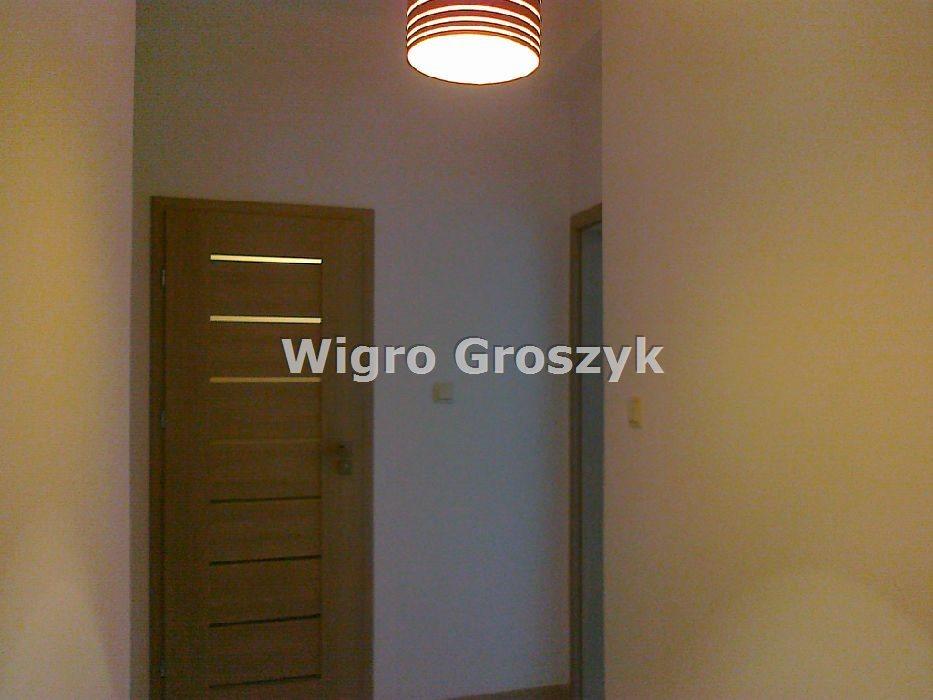 Lokal użytkowy na wynajem Warszawa, Praga-Południe, Saska Kępa  66m2 Foto 10
