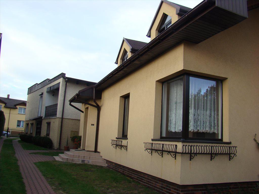 Dom na sprzedaż Bieruń, Bieruń Nowy, Łysinowa  371m2 Foto 2