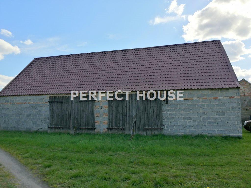 Dom na sprzedaż Drawsko  268m2 Foto 11
