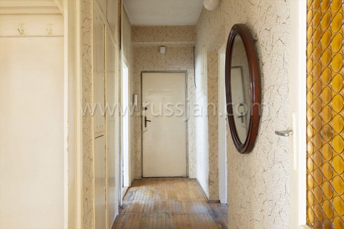 Mieszkanie trzypokojowe na sprzedaż Gdańsk, Śródmieście, Olejarna  68m2 Foto 10