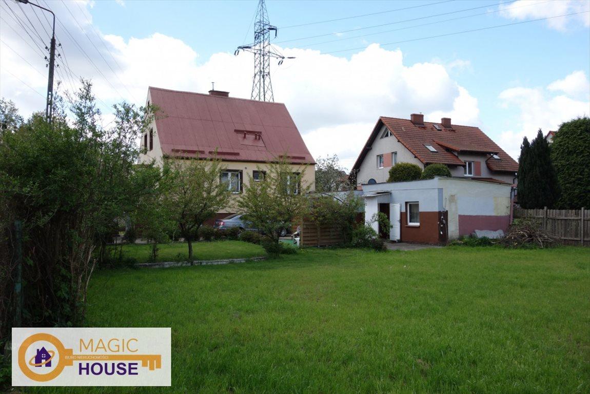 Dom na sprzedaż Gdańsk, Wrzeszcz, Wrzeszczańska  200m2 Foto 10