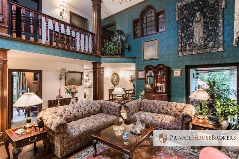 Dom na sprzedaż Myślenice, Rajmunda Bergela  600m2 Foto 5