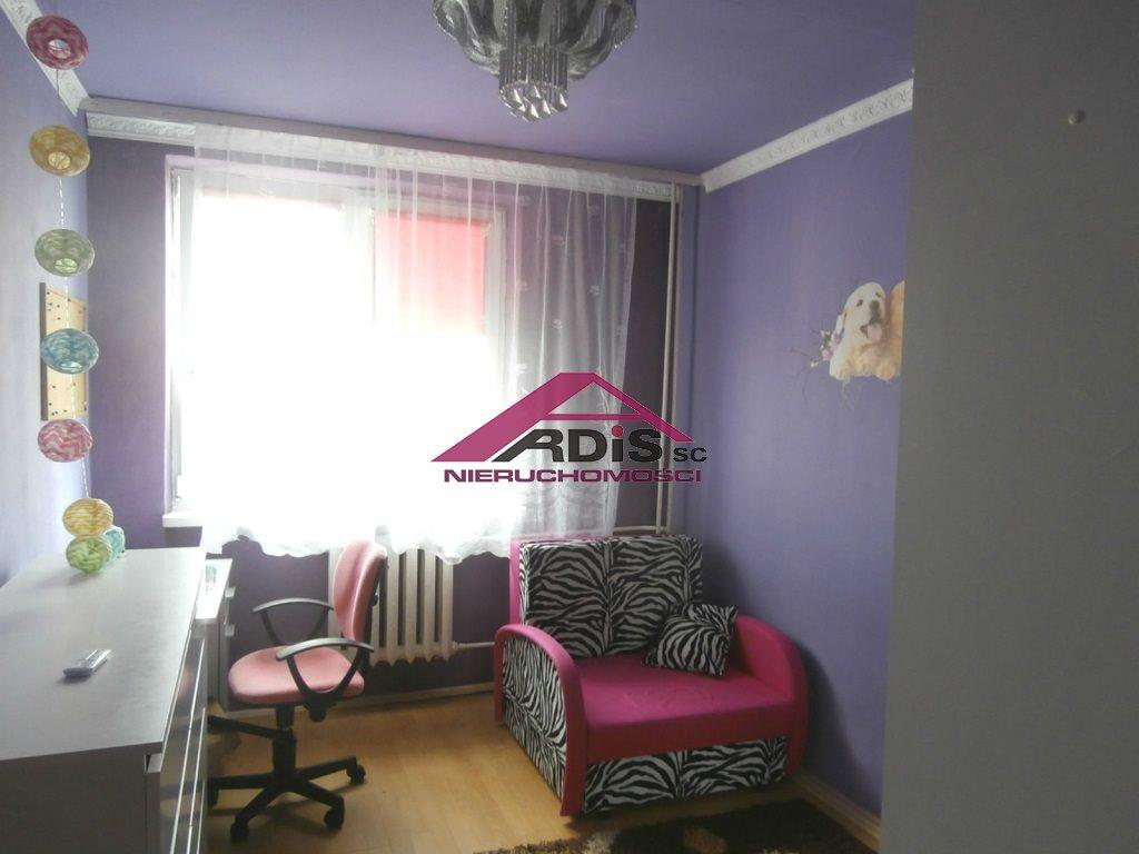 Mieszkanie dwupokojowe na wynajem Warszawa, Bemowo, Jelonki  30m2 Foto 2