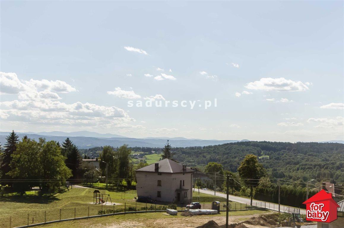 Dom na sprzedaż Mogilany, Zakopiańska  290m2 Foto 3