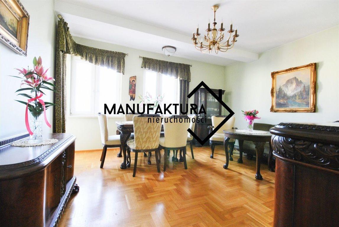 Mieszkanie trzypokojowe na sprzedaż Bydgoszcz, Szwederowo  64m2 Foto 7
