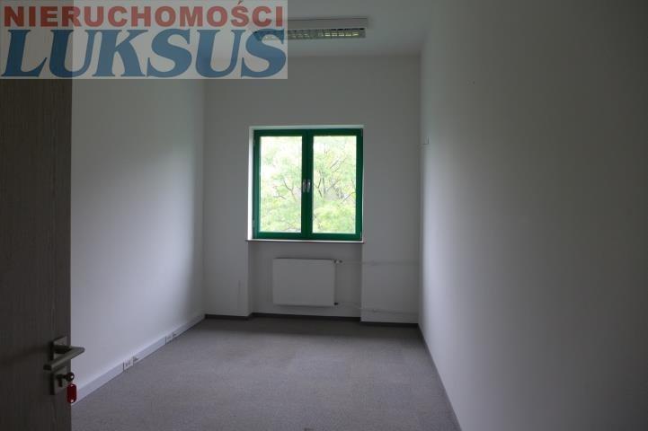 Lokal użytkowy na wynajem Konstancin-Jeziorna, Konstancin-Jeziorna  448m2 Foto 8