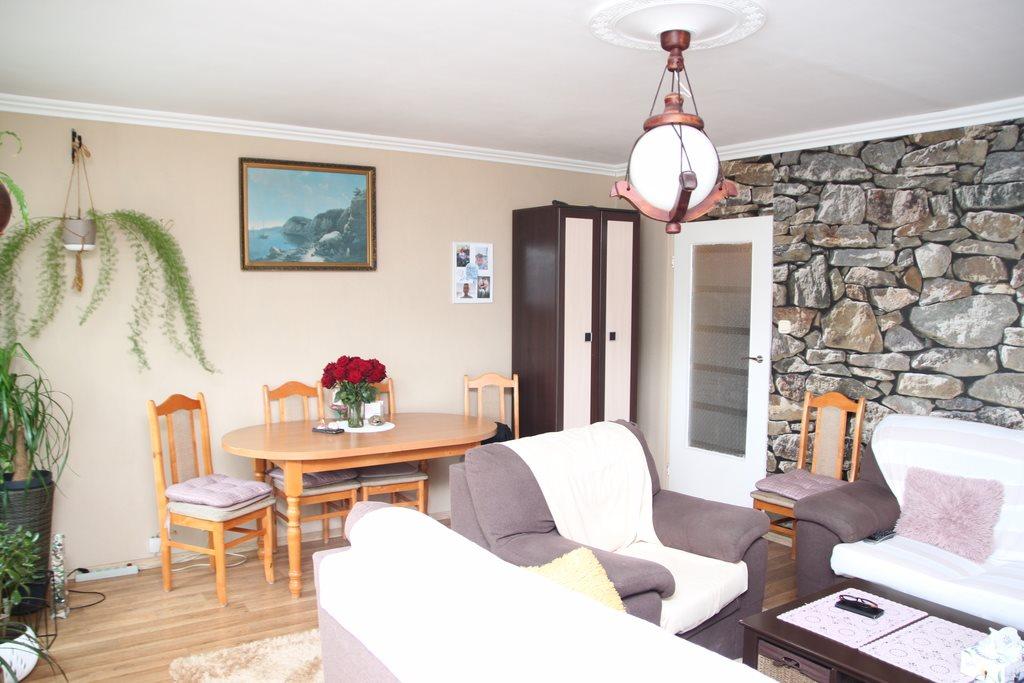 Mieszkanie czteropokojowe  na sprzedaż Grudziądz, Lotnisko  72m2 Foto 2