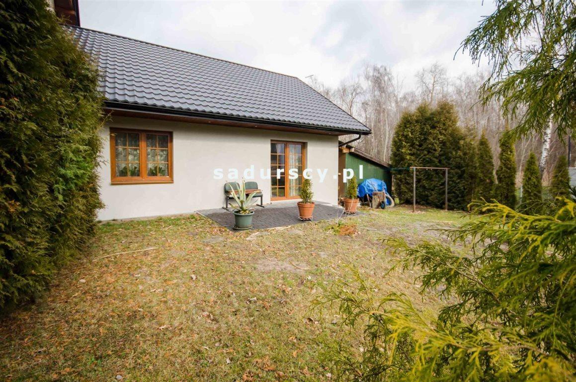 Dom na wynajem Kokotów  70m2 Foto 1