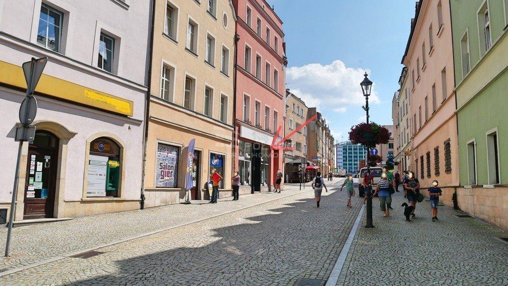 Lokal użytkowy na wynajem Bolesławiec  128m2 Foto 8