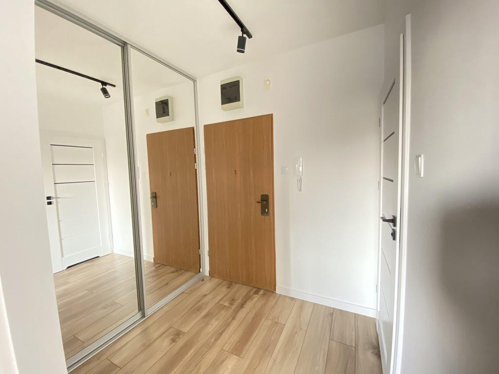 Mieszkanie dwupokojowe na sprzedaż Warszawa, Bemowo, Powstańców Śląskich  32m2 Foto 5