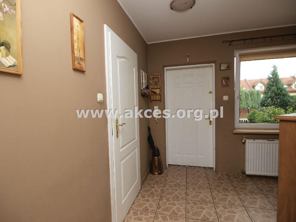Dom na sprzedaż Góra Kalwaria, Centrum  113m2 Foto 11