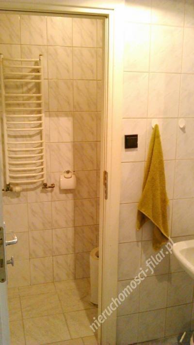 Lokal użytkowy na wynajem Inowrocław  62m2 Foto 7