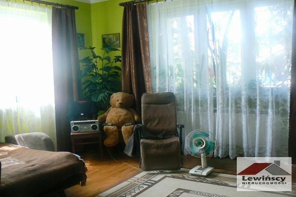 Dom na sprzedaż Warszawa, Ursus, Regulska  170m2 Foto 7