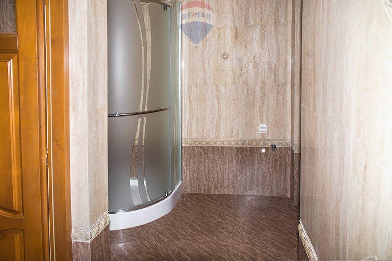 Lokal użytkowy na wynajem Nowy Targ, Jana III Sobieskiego  36m2 Foto 6