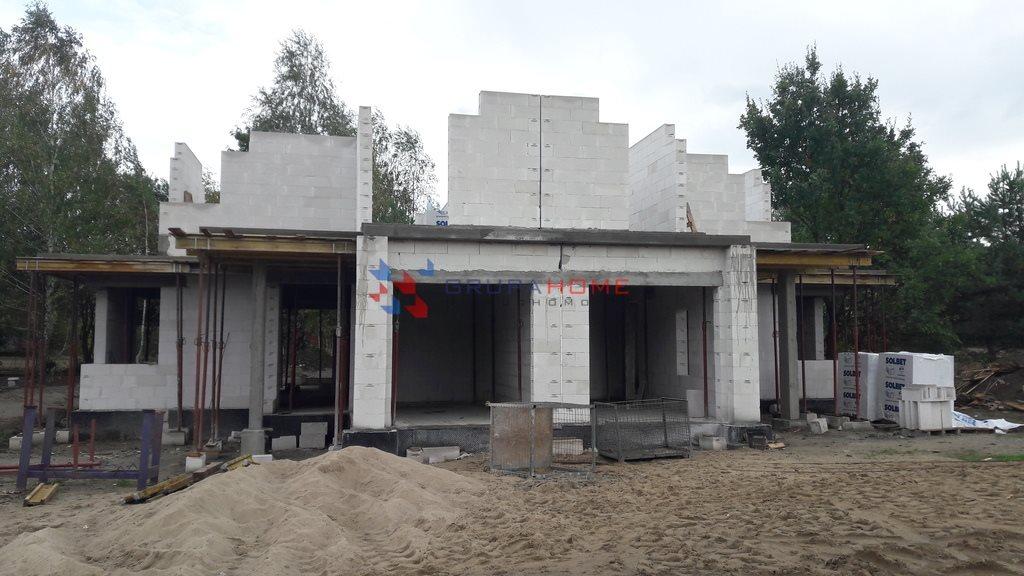 Dom na sprzedaż Piaseczno  170m2 Foto 10