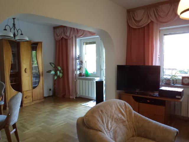 Dom na sprzedaż Łódź, Stoki, Stoki  315m2 Foto 3