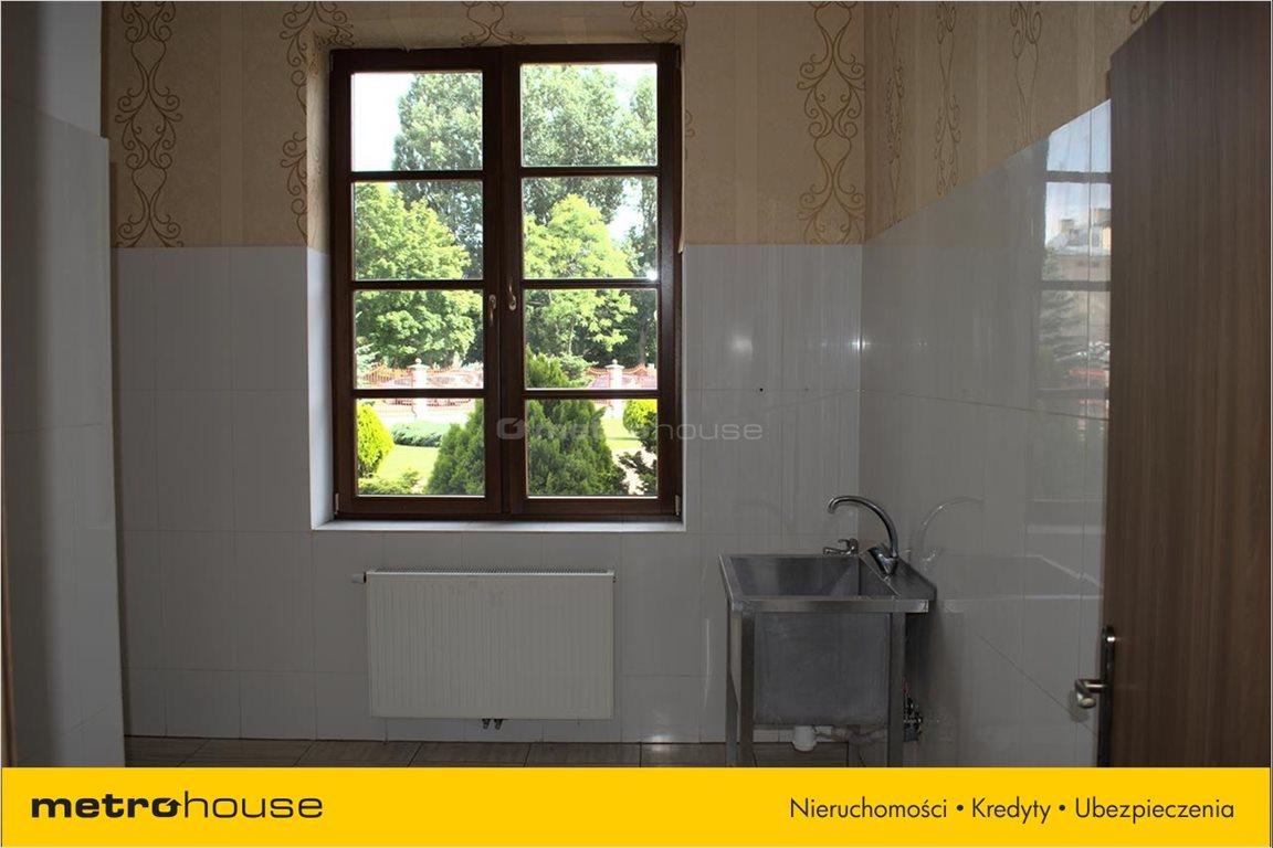 Dom na sprzedaż Sieradz, Sieradz  559m2 Foto 12