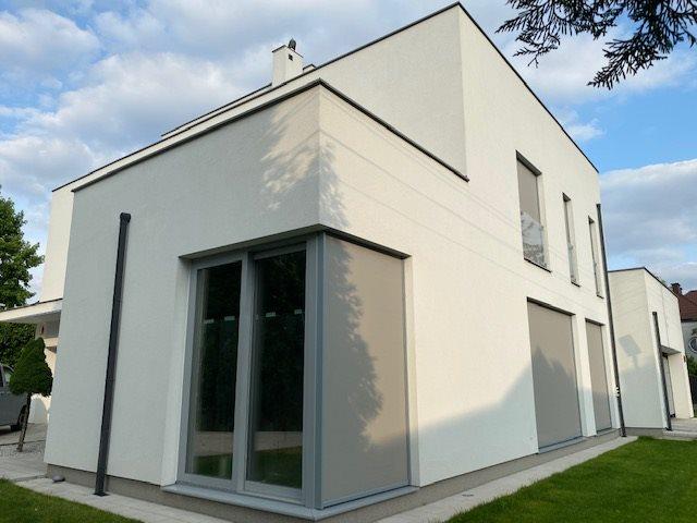 Dom na sprzedaż Warszawa, Bemowo, Lustrzana  299m2 Foto 3