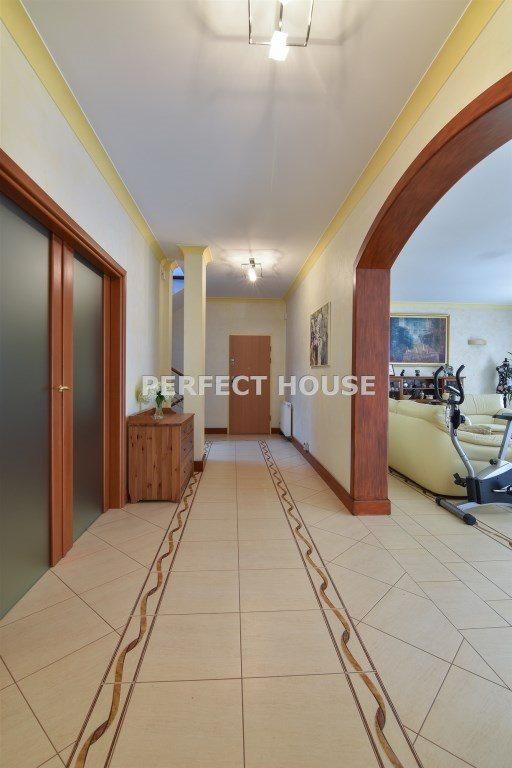 Dom na sprzedaż Poznań, Umultowo  438m2 Foto 9