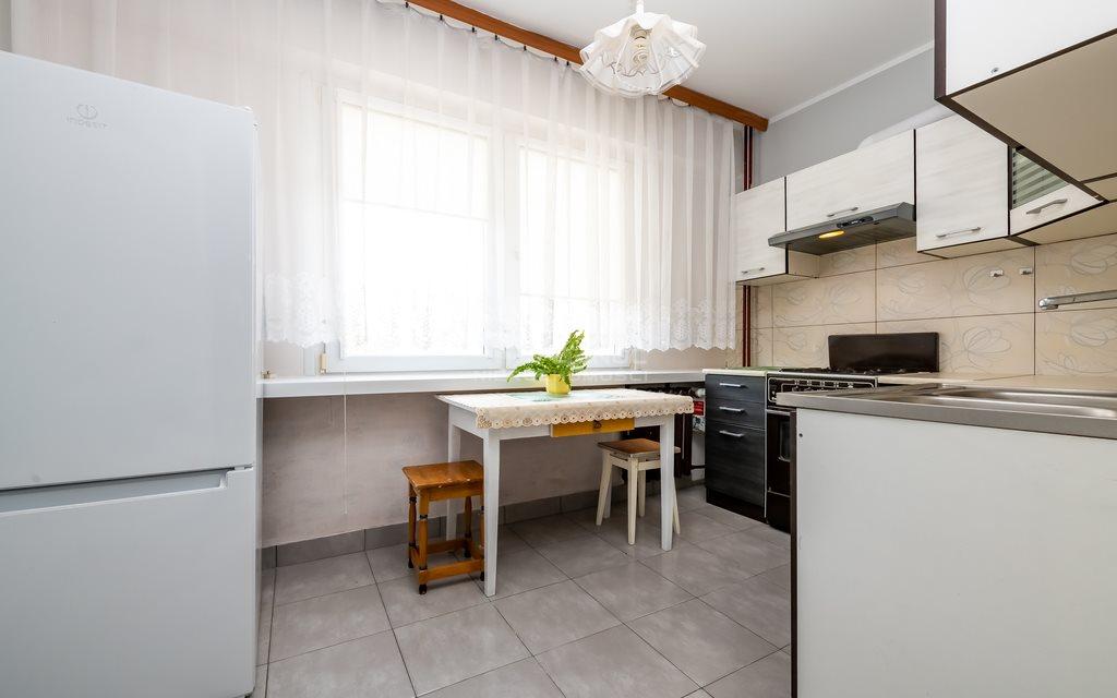 Mieszkanie dwupokojowe na sprzedaż Białystok, Zielone Wzgórza, Słonecznikowa  51m2 Foto 3