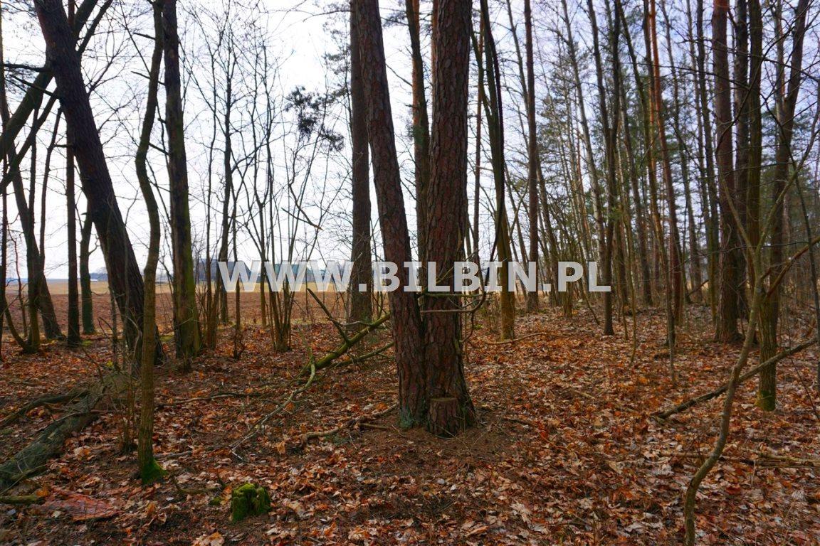Działka rolna na sprzedaż Suwałki, Tartak  22477m2 Foto 7