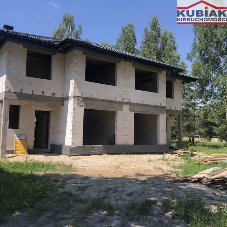 Dom na sprzedaż Budy-Grzybek  139m2 Foto 11