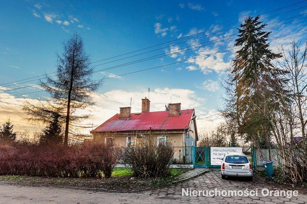 Lokal użytkowy na sprzedaż Pyrzyce  659m2 Foto 9